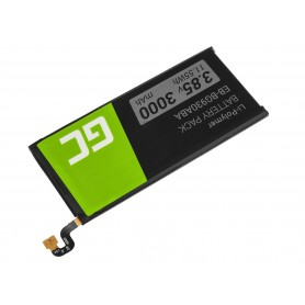 Green Cell Smartphone Battery EB-BG930ABA Samsung Galaxy S7 G930F