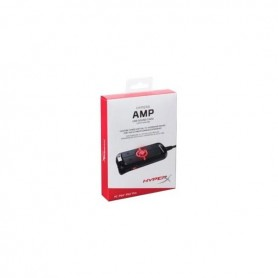 Kingston HyperX Amp - sound card