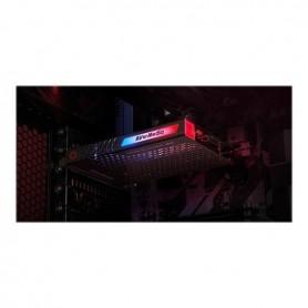 AVerMedia Live Gamer 4K GC573 - video capture adapter - PCIe 2.0 x4