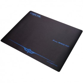 LogiLink ID0017 Gaming XXL Mouse Pad