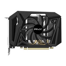 PNY GTX1660S 6GB Single Fan GDDR6