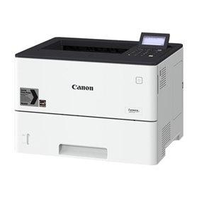 Canon i-SENSYS LBP312x - printer - monochrome - laser