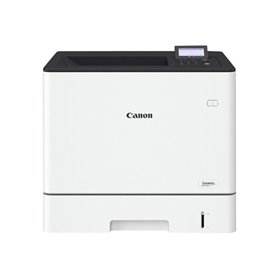 Canon i-SENSYS LBP710Cx - printer - colour - laser