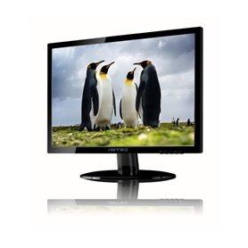 """Hanns.G HE19ANB - LED monitor 18.5"""""""