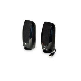 Logitech LGT-S150 - speaker system