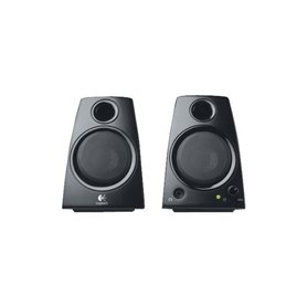 Logitech Z-130 speakers for PC