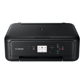 Canon PIXMA TS5150 - multifunction printer (colour)