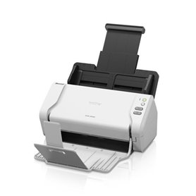 Brother ADS-2200 - desktop document scanner