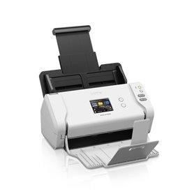 Brother ADS-2700W Duplex Scanner