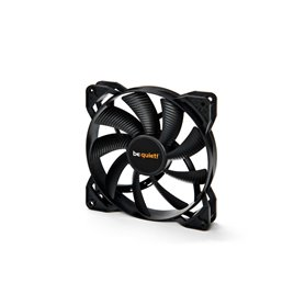 Be quiet! Pure Wings 2 computer housing cooler