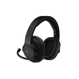 Logitech Gaming Headset G433