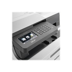 Brother DCP-L3550CDW - multifunction printer (colour) A4