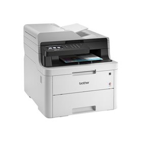 Brother MFC-L3730CDN - multifunction printer (colour) Laser A4
