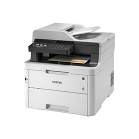 Brother MFC-L3750CDW - multifunction printer (colour) Laser A4