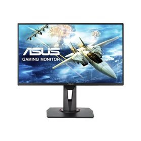"ASUS VG258QR - LED monitor - Full HD (1080p) - 24.5""  ROG Gaming"