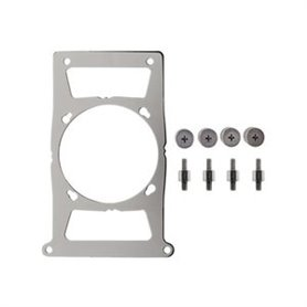 CORSAIR Hydro Series processor cooler mounting kit TR4