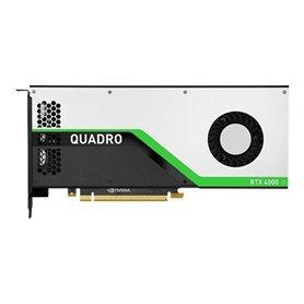 PNY Quadro RTX4000 8GB