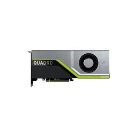 PNY Quadro RTX5000 16GB