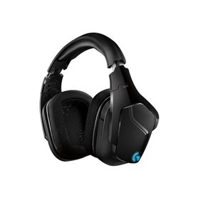 Logitech Gaming Headset G635 - headset