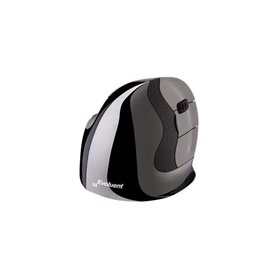 Evoluent VerticalMouse D Small - mouse wireless