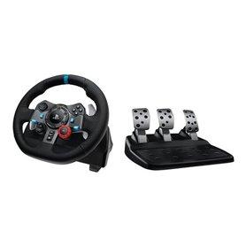 Lenkrad Logitech G29 Racing Wheel