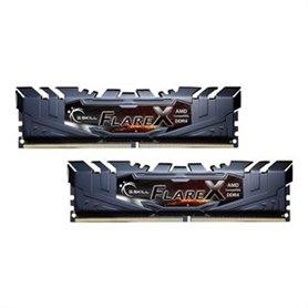G.Skill Flare X DDR4 3200MHz 2x8GB  C16
