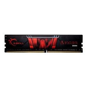 G.Skill AEGIS DDR4 3200MHz  8GB C16