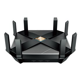TP-Link Archer AX6000 - wireless router