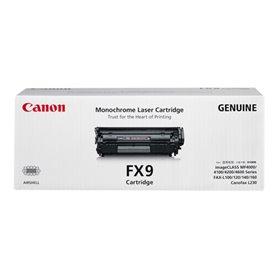 Canon FX9