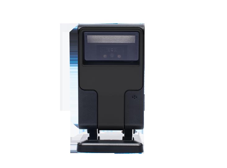 Desktop 2D Barcode Scanner DT-6600