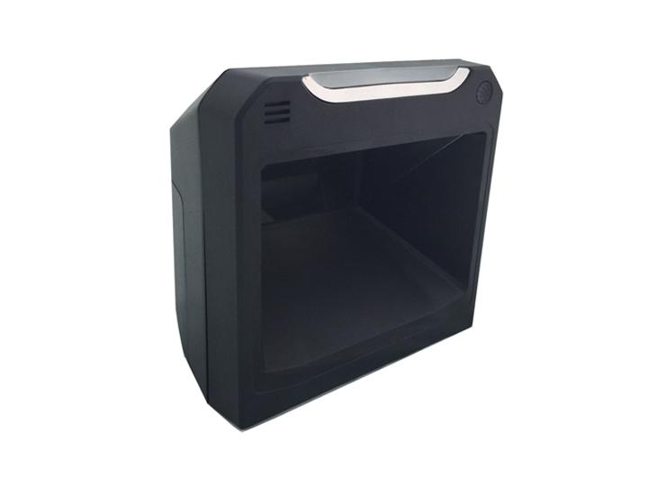 Desktop 2D Barcode Scanner DT-9800