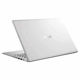 "ASUS X512DA-EJ466T - Laptop - AMD R7-3700U 2.2 GHz - 15.6"" Full HD - Windows 10 Home"