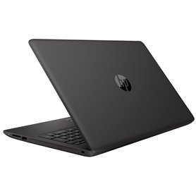 HP 255 G7 2D200EA - Laptop - AMD Ryzen™ 5 2,10 GHz -15,6'' FHD LED - W10pro