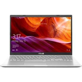 """ASUS M509DA-WB71ST - Laptop - AMD R7-3700U 2.3 GHz - 15.6"""" FHD - Windows 10 Home"""