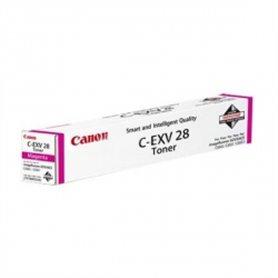 Canon C-EXV 28