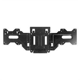 DELL 575-BBOB mounting kit