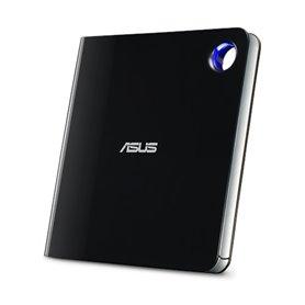 ASUS SBW-06D5H-U optical disc drive