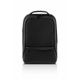 DELL PE1520PS notebook case