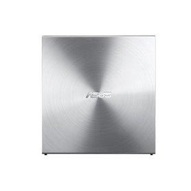 ASUS SDRW-08U5S-U optical disc drive