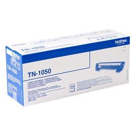 Brother TN-1050 toner cartridge