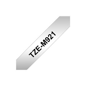 Brother TZe-M921 label-making tape