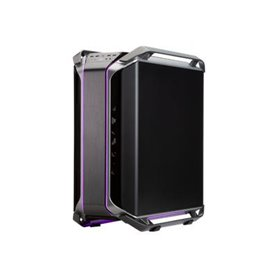 CoolerMaster COSMOS C700M RGB Full Tower Advanced