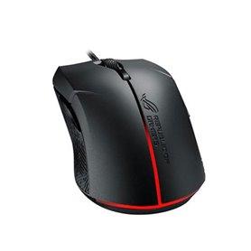 ASUS ROG Strix Evolve mouse
