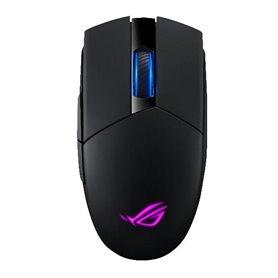 ASUS ROG Strix Impact II Wireless mouse