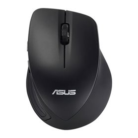 ASUS WT465 Wireless mouse black