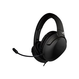 ASUS ROG Strix Go Core - Headset