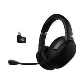 ASUS ROG Strix Go 2.4 - Headset