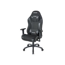 AK Racing CORE EX-WIDE SE - Gaming Chair