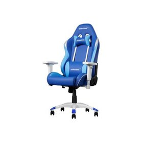 AKRACING California - Gaming Chair
