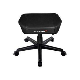AKRacing - footrest - black